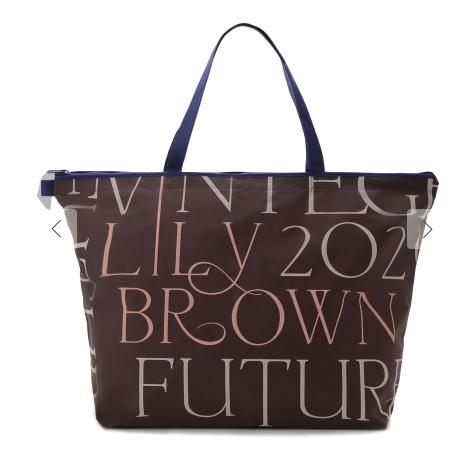 Lily Brown(リリーブラウン)福袋2020