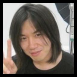 顔 熊田 貴樹