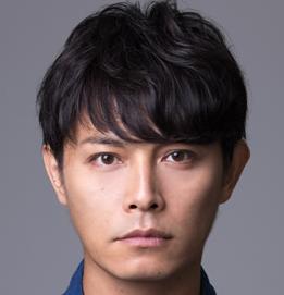 姜暢雄(きょうのぶお)