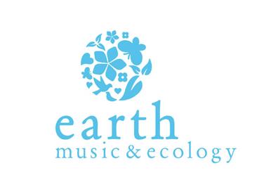 アースミュージックアンドエコロジー