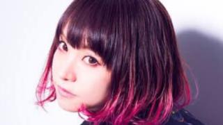 Lisa 髪型