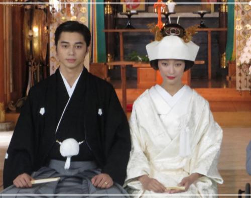 杏さんと東出昌大さんの子供の顔写真