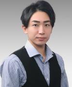 加藤紗里 彼氏