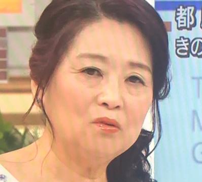 岡田晴恵 変わった 画像 比較 綺麗